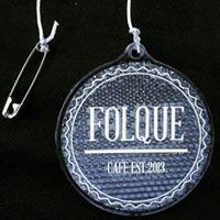 Folque Café