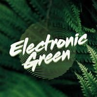 Electronic Green