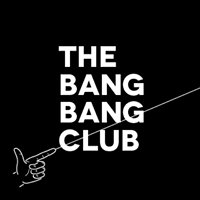 """The Bang Bang Club"""