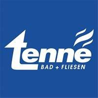Tenne Bad & Fliesen