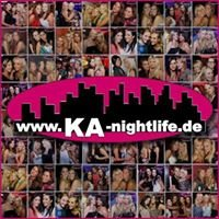 KA-NIGHTLIFE