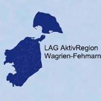 LAG AktivRegion Wagrien-Fehmarn e.V.