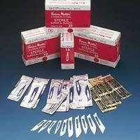 Swann-Morton Surgical Blades