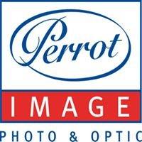 Perrot Image SA