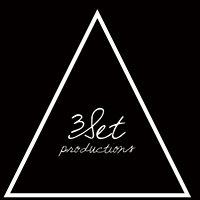 3Set Productions