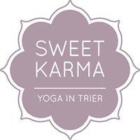 Sweet Karma Yoga