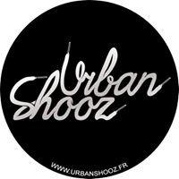 UrbanShooz