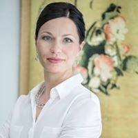 Praxis für Traditionelle Chinesische Medizin (TCM) I Sabine Schmitz