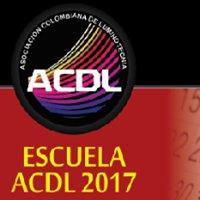 Asociación Colombiana de Luminotecnia
