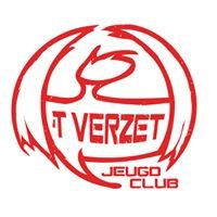 Jeugdclub Tverzet