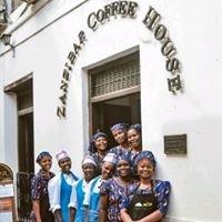 Zanzibar Coffee House