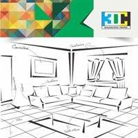 3D Concepts & Digital Prints Services