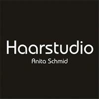 Haarstudio Anita Schmid