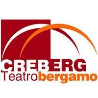 Creberg Teatro Bergamo