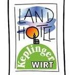 Hotel-Restaurant Keplingerwirt