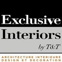 Exclusive Interiors by T&T