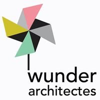 Wunder Architectes Rennes