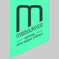 Modulance