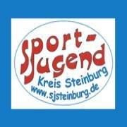 Sportjugend Kreis Steinburg