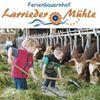 Kinderhof Larrieder Mühle - Urlaub auf dem Bauernhof