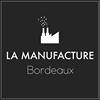 Manufacture Bordeaux