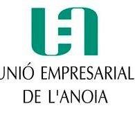 Unió Empresarial de l'Anoia (UEA)