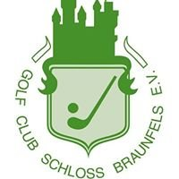 Golf-Club Schloss Braunfels e.V.