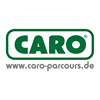 CARO Parcours