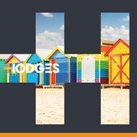 Hodges Mentone