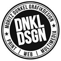 Moritz Dunkel Grafikdesign