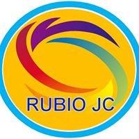 RUBIO JC