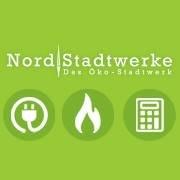 Nord Stadtwerke