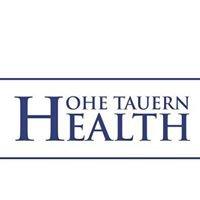 Hohe Tauern Health