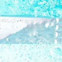 Aqua-Tool