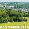 Bad Marienberg Touristik