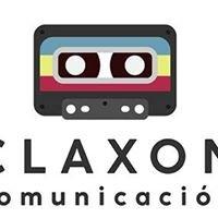 CLX Comunicación