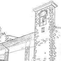 Oratorio Seminarino - Città alta