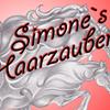 Simones Haarzauber