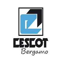 Cescot Bergamo