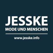Jesske Modehaus
