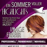 Image Friseur