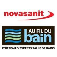 Novasanit SA