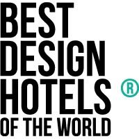 Best Design Hotels
