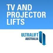 Ultralift Australia