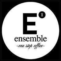Ensemble - one stop office