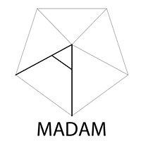 MADAM architectuur