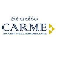 Studio CARME