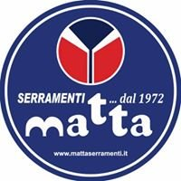 Serramenti Matta s.r.l.