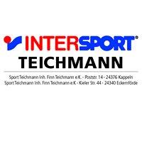 INTERSPORT Teichmann