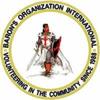 Support Group for Baron's Organization International